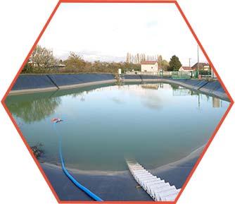 Interventions-sur-bassins